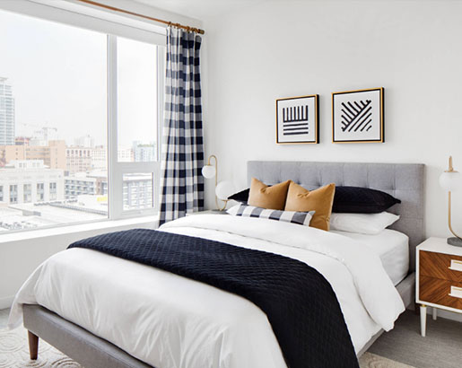 Awesome Boys Bedroom Ideas