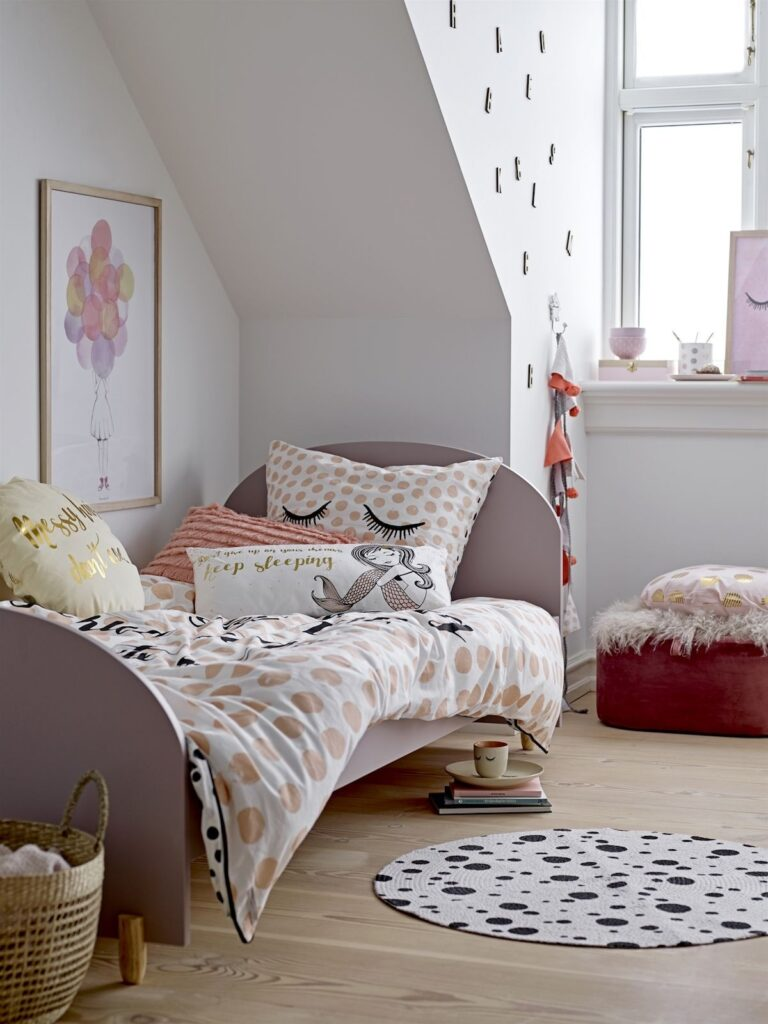 Awesome boys bedroom designs