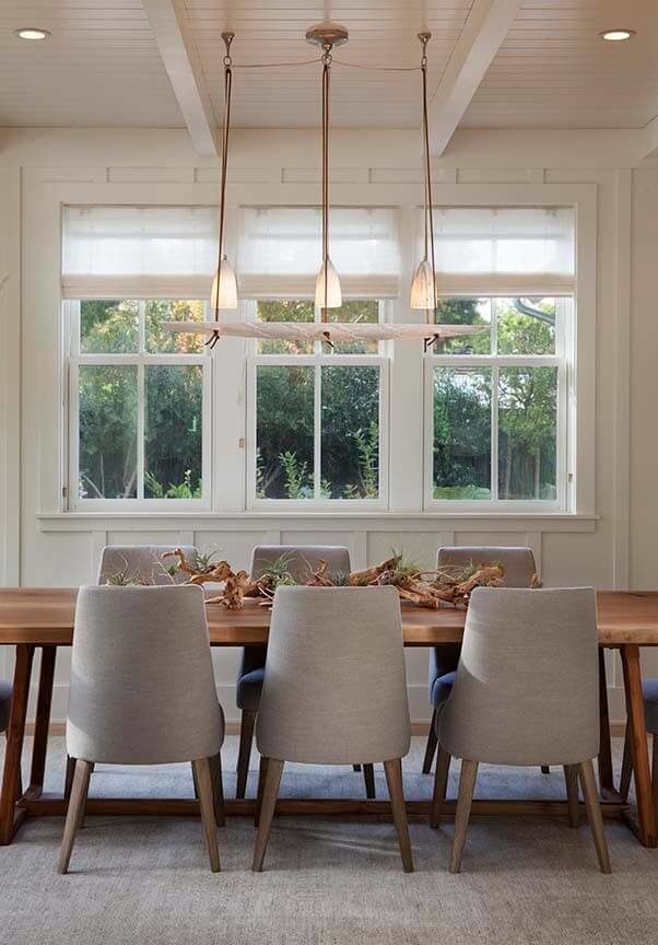 Best farmhouse dining room table