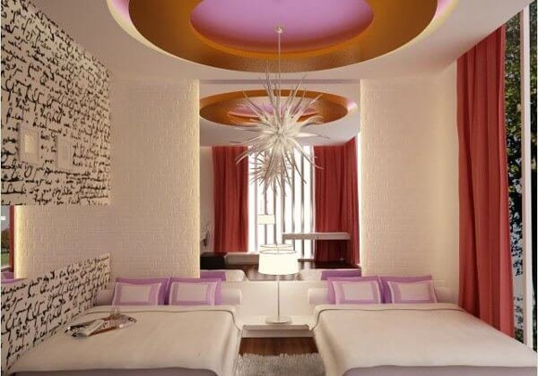bedroom ideas for young adults girls.  Adults Fun Girls Bedroom Ideas To Bedroom Ideas For Young Adults Girls