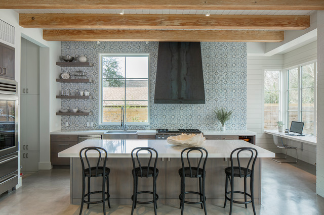 Incredible kitchen designs photo gallery