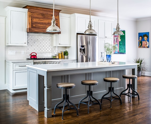 85 Spectacular Kitchen Remodel Ideas Before And After Smart Creative