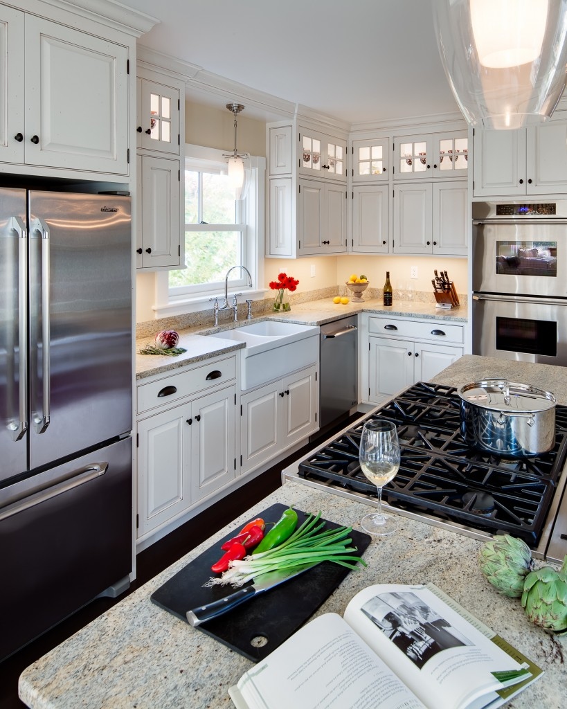 Incredible kitchen remodel ideas pictures