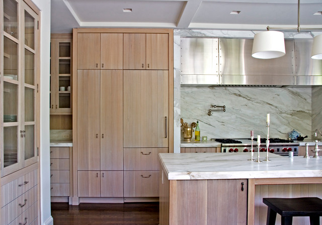 Amazing kitchen remodel ideas on a budget