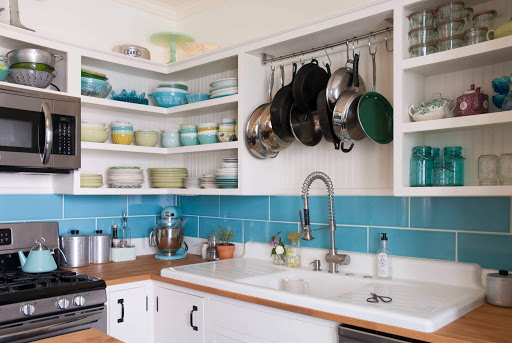 Incredible kitchen remodel ideas 2017