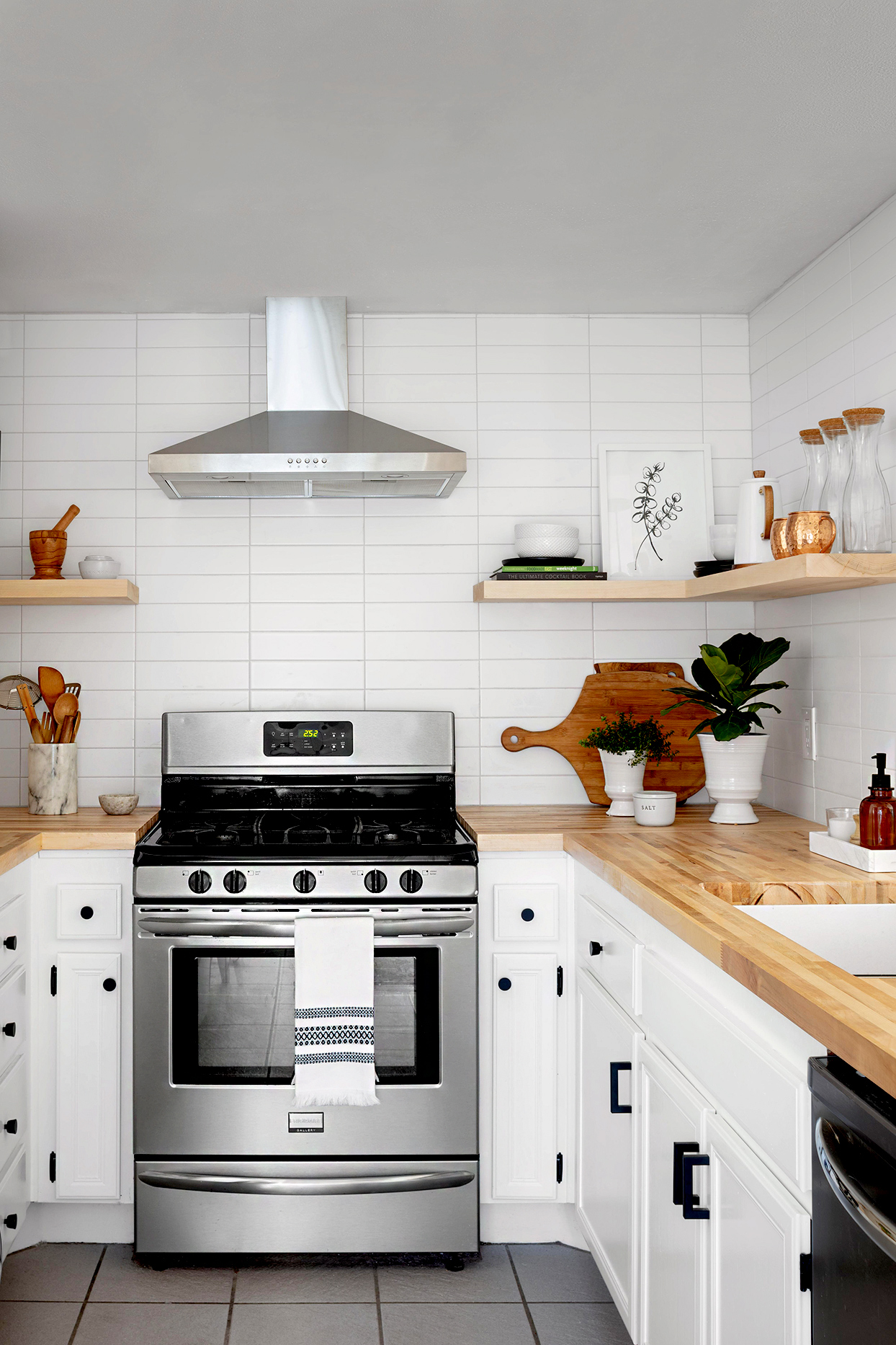 Beautiful kitchen remodel ideas pictures