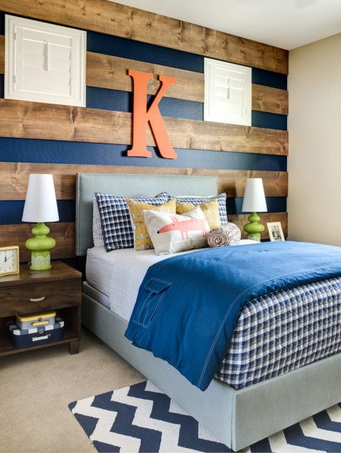 Great kids room decorating ideas